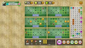how to play 90 ball bingo uk only with free